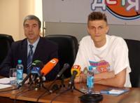 http://www.olympik.ru/images/2009.jpg