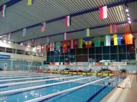 http://www.olympik.ru/images/assaqva.jpg