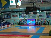 http://www.olympik.ru/images/dsc02024.jpg