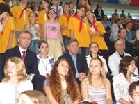 http://www.olympik.ru/images/dsc024703.jpg