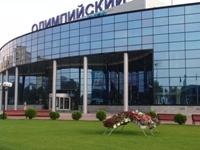 http://www.olympik.ru/images/dsc06499.jpg