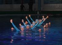 http://www.olympik.ru/images/dsc07264.jpg