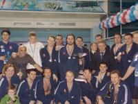 http://www.olympik.ru/images/dsc091188.jpg