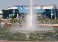 http://www.olympik.ru/images/rgb.jpg