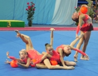 http://www.olympik.ru/images/vesna.jpg